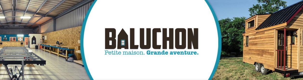 Baluchon-tiny