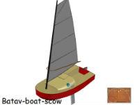 batav-boat-scow