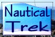 nautical trek